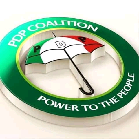 PDP Coalition Opens Zonal Office In Enugu