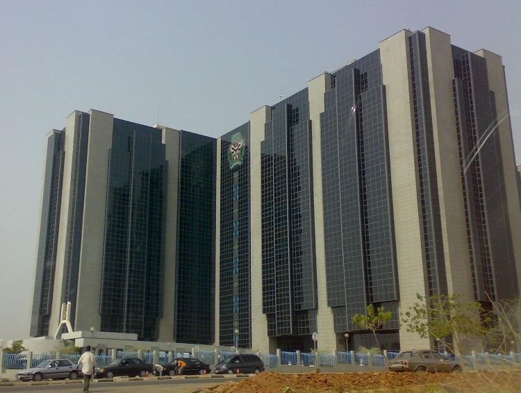 P&ID Contract: UK court orders release of $200m deposit to Nigeria