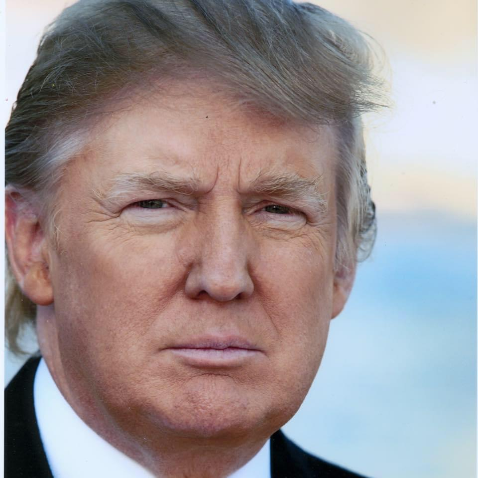 COVID-19: USA Election: Republican in dilemma over Trump's health