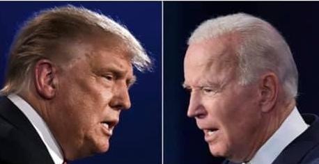 Biden wins Georgia votes recount – Local Officials