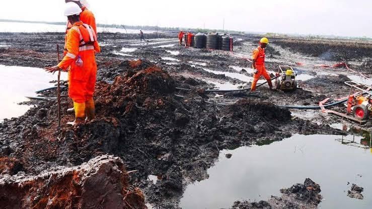 Petroleum Industry Bill: Oil Companies To Incorporate Host Community Development Trust