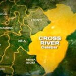 OMG!!! Cross River Residents Discover 15 Beheaded Bodies Dumped On Highway