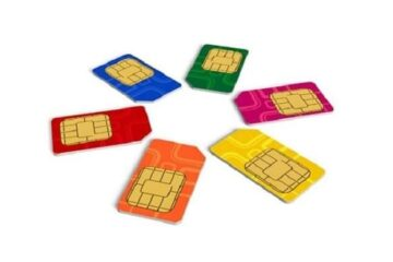 Nigerian government announces new date for NIN-SIM linkage deadline