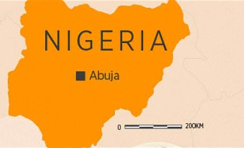 CORONAVIRUS: Nigeria records 42 new cases on Monday