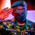 BREAKING: Nigeria's chief of army staff Ibrahim Attahiru killed in plane crash