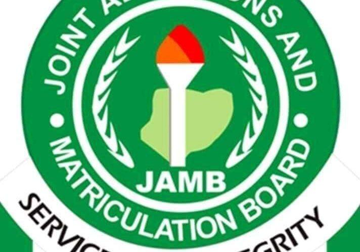JAMB postpones UTME registration, mock exams and test