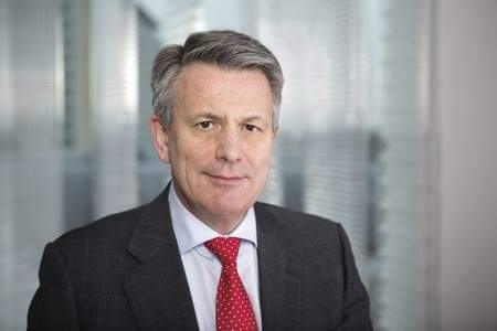 Niger-Delta oil no longer suitable for our business, says Shell CEO Van Beurden