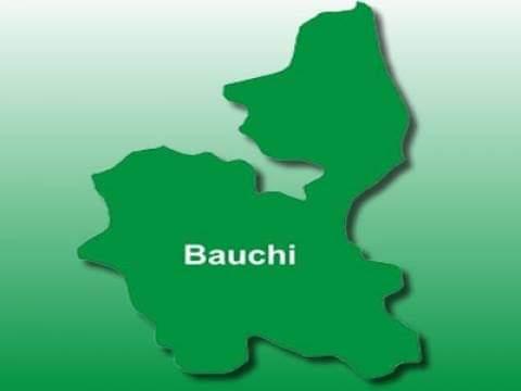 BREAKING: 20 killed as cholera outbreak hits Bauchi