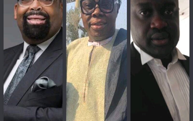 Twitter Ban: Trouble For Buhari As ECOWAS Court Gives FG 30 Days To File Defence In A Suit By One Love Foundation