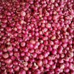 Onion Marketers In Northern Nigeria To Stop Supply Of Spice To The South