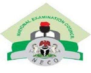 BREAKING: NECO Gets New Registrar