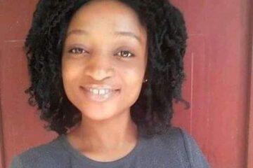 SAD!!! 300-Level Unilorin Student Raped, Killed
