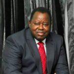 BREAKING: Another Popular Nigerian Pastor, Stephen Akinola Of Redemption Ministries Dies