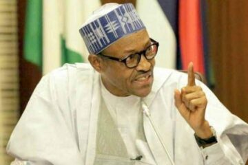10 years after, Buhari approves automatic employment for siblings of slain NYSC members who died in 2011 post election violence