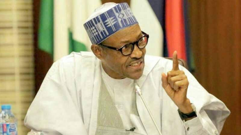 JUST IN: President Buhari Approves 5 New Universities