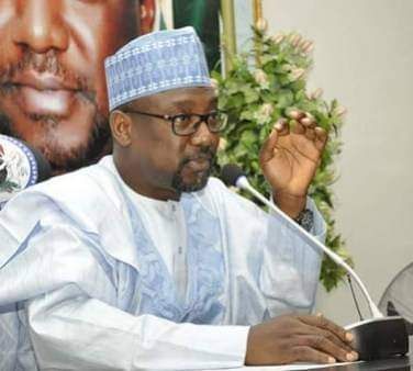 90% primary 6 pupils in Niger public schools cannot read, write — Official