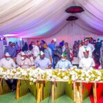 PDP governors in strategy meeting, plot APC downfall in 2023
