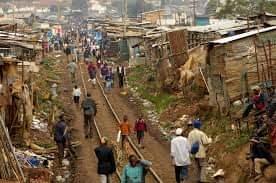 7 millions Nigerians into extreme poverty