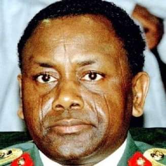 REVEALED: How Sani Abacha Died— Ex-Chief Security Officer, Al-Mustapha