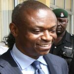 N25.7bn fraud: Ex-Bank PHB MD sentenced to 6 years imprisonment