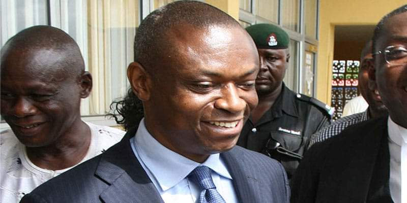 Ex-Bank PHB MD sentenced to 6 years imprisonment
