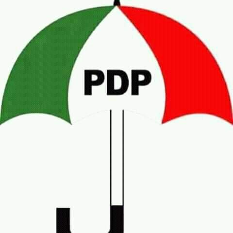 BREAKING: Appeal Court Sets Aside Judgement Sacking Anambra PDP EXCO