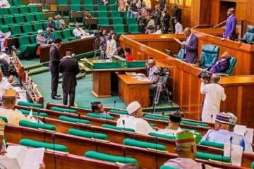 Senate, House Of Reps Pass Petroleum Industry Bill (PIB)