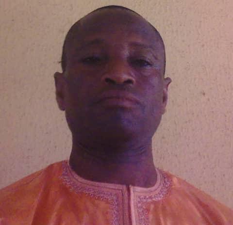 OPINION: 2023: TIME TO FIX NIGERIA (1)