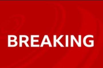 BREAKING: TB Joshua's SCOAN appoints new leader