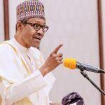 Kaduna: Students Kidnap Threatening Enrollment In The North — Buhari