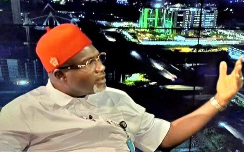 Nnamdi Kanu's arrest and the need for caution – Emeka Kalu