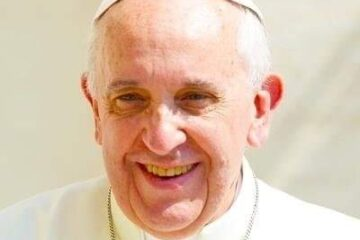 Pope Francis In 'Good' Condition After Surgery, Says Vatican