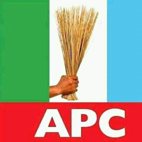 APC ignores Keyamo's warning, vows to hold ward congresses July 31