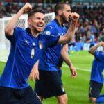 BREAKING: Italy beat England on penalties to win Euro 2020