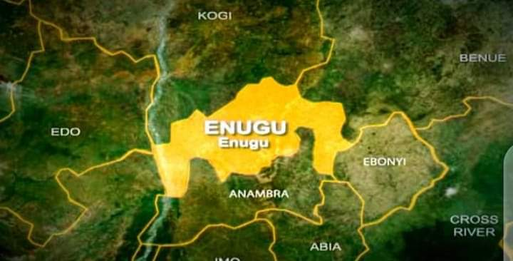 Enugu police confirms deadly attack on checkpoint, many officers killed