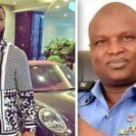 EXPOSED: DCP Abba Kyari Is A Billionaire With Posh Houses In Maiduguri, Sells Cars – Borno Resident
