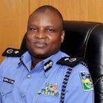 Arewa Youths threaten to shut down Nigeria over embattled DCP Abba Kyari