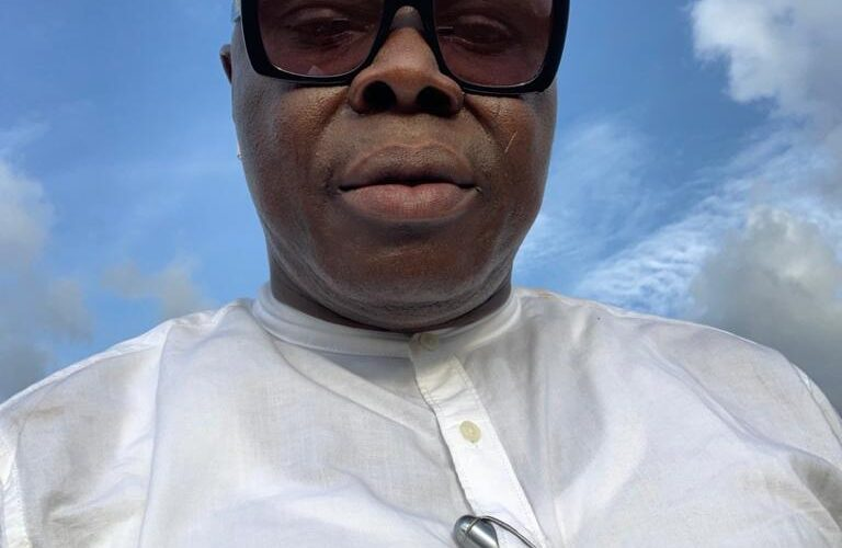 Eholor Condemns Edo College Assault, Cultism, Malpractice In Secondary Schools