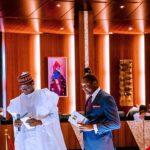 How Malami, Buni Defied Osinbajo's Directive to Stop APC Congresses