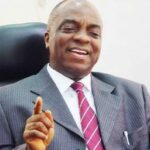 Bishop Oyedepo Reacts To Abduction Of Church Members, Says 'Fulani Vagabonds Making Life Impossible'