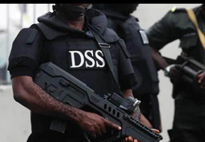 Greener Pastures: Organisers suspend Saudi Arabia recruitment as DSS chase away doctors, arrests journalist