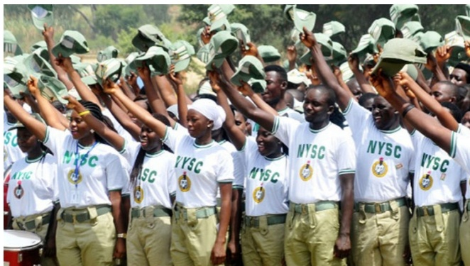 Federal Government To Place 20,000 Nigerian Graduates In Fully Paid Jobs