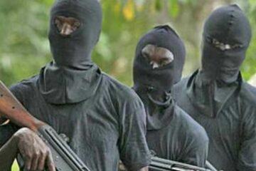 Unknown Gunmen Invade Bayelsa Hospital, Attack Doctors, Patients