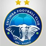 Enyimba Appoints Former Super Eagles Legend As Head Coach