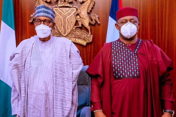 I will woo Ugwuanyi, Makinde, Bala Mohammed to APC — Fani-Kayode