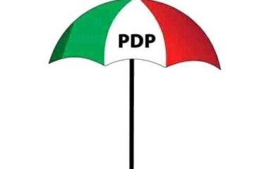 PDP Zones National Chairman's Slot To South-West
