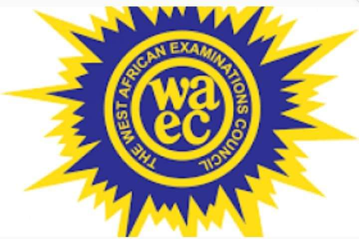 BREAKING: FG bans SSS1, SSS2 students from taking external WASSCE, NECO, NABTEB