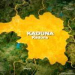 'Many Killed', Houses Burnt As Southern Kaduna Boils Again