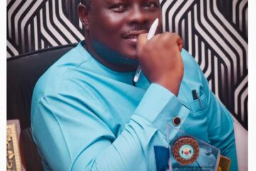 OPINION: Agony Of Losing 4 Children, 3 Others and complacency of Abia Government, By Ifeanyi Okali