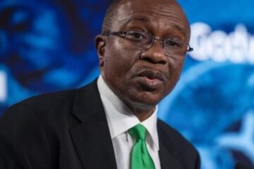 CBN declares AbokiFX founder wanted over naira collapse